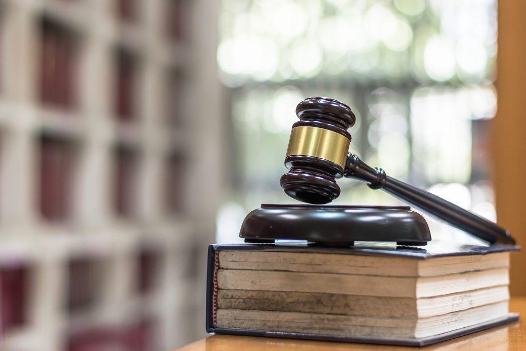 phoenix business law lawyers