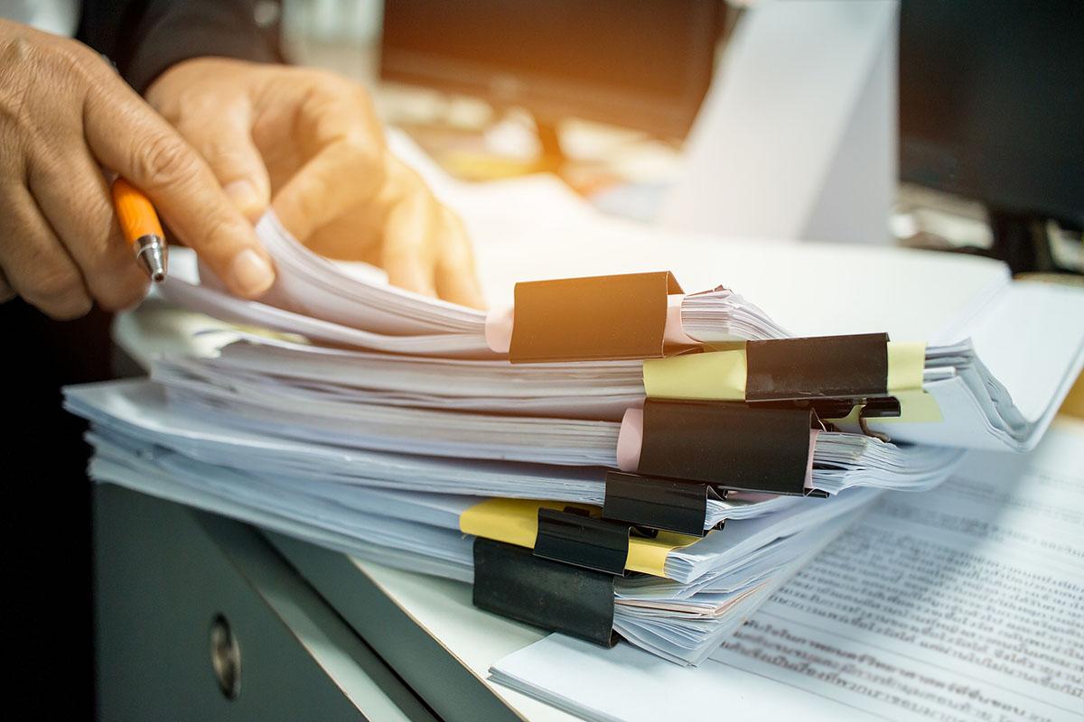 Estate Planning lawyer Phoenix