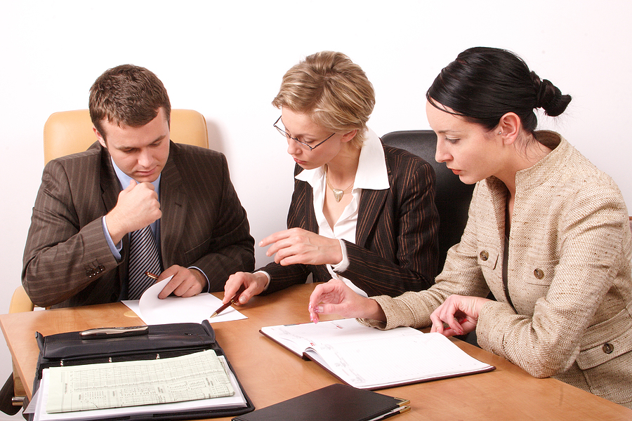 Estate Planning lawyers Phoenix