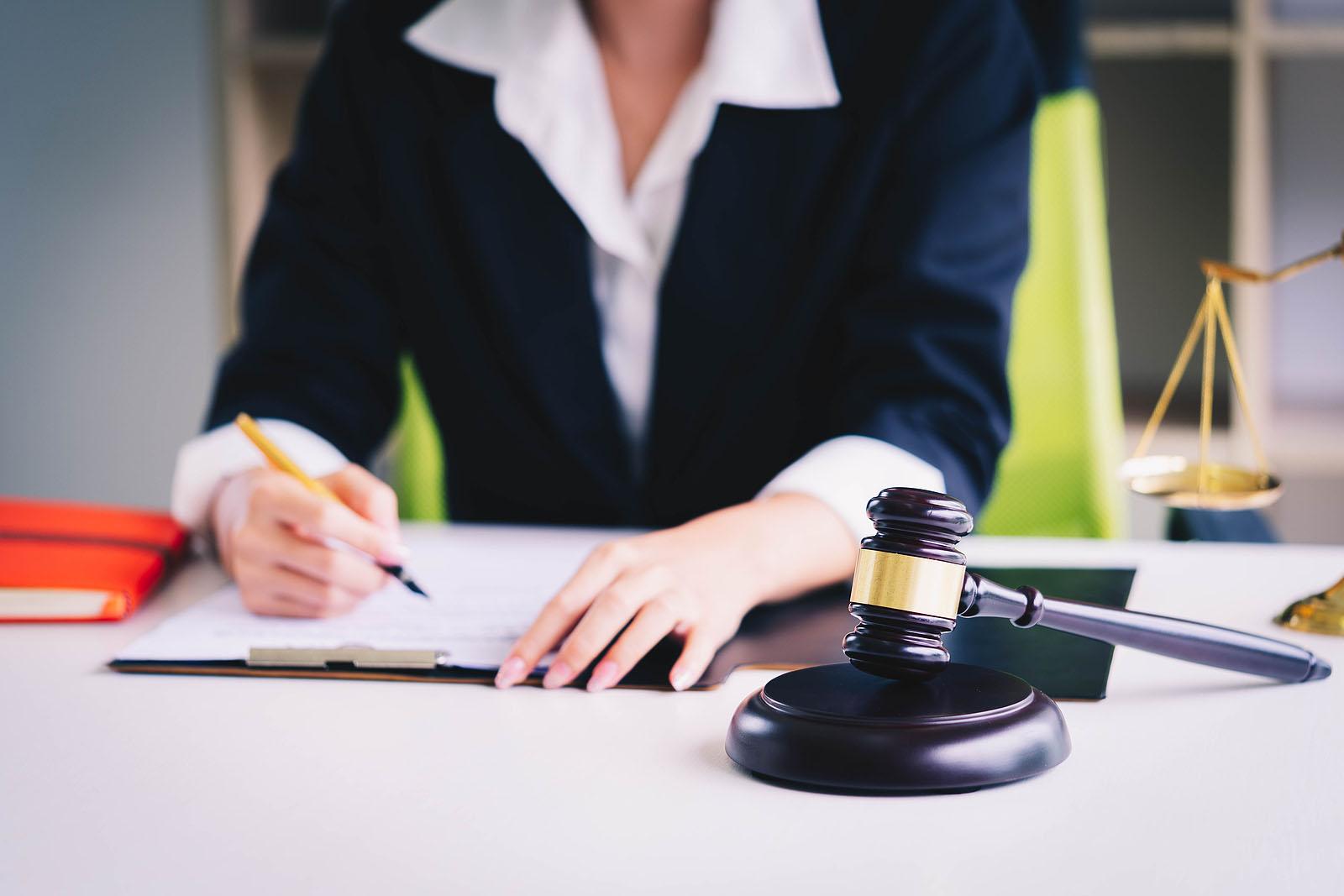 chapter 13 bankruptcy attorneys phoenix, AZ