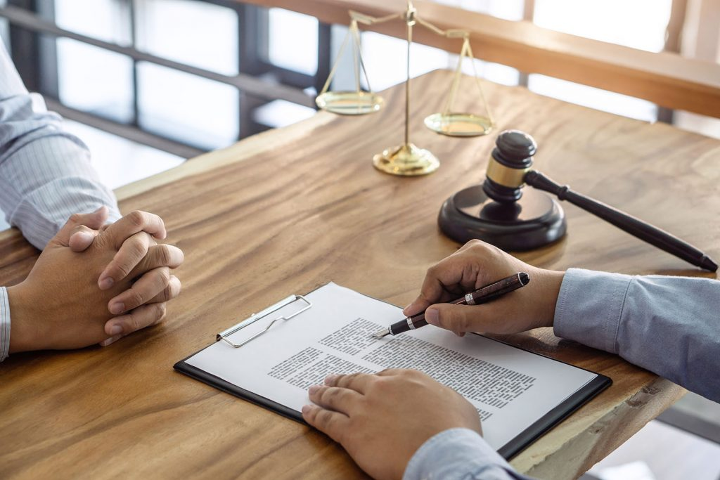 Estate Planning attorneys Phoenix