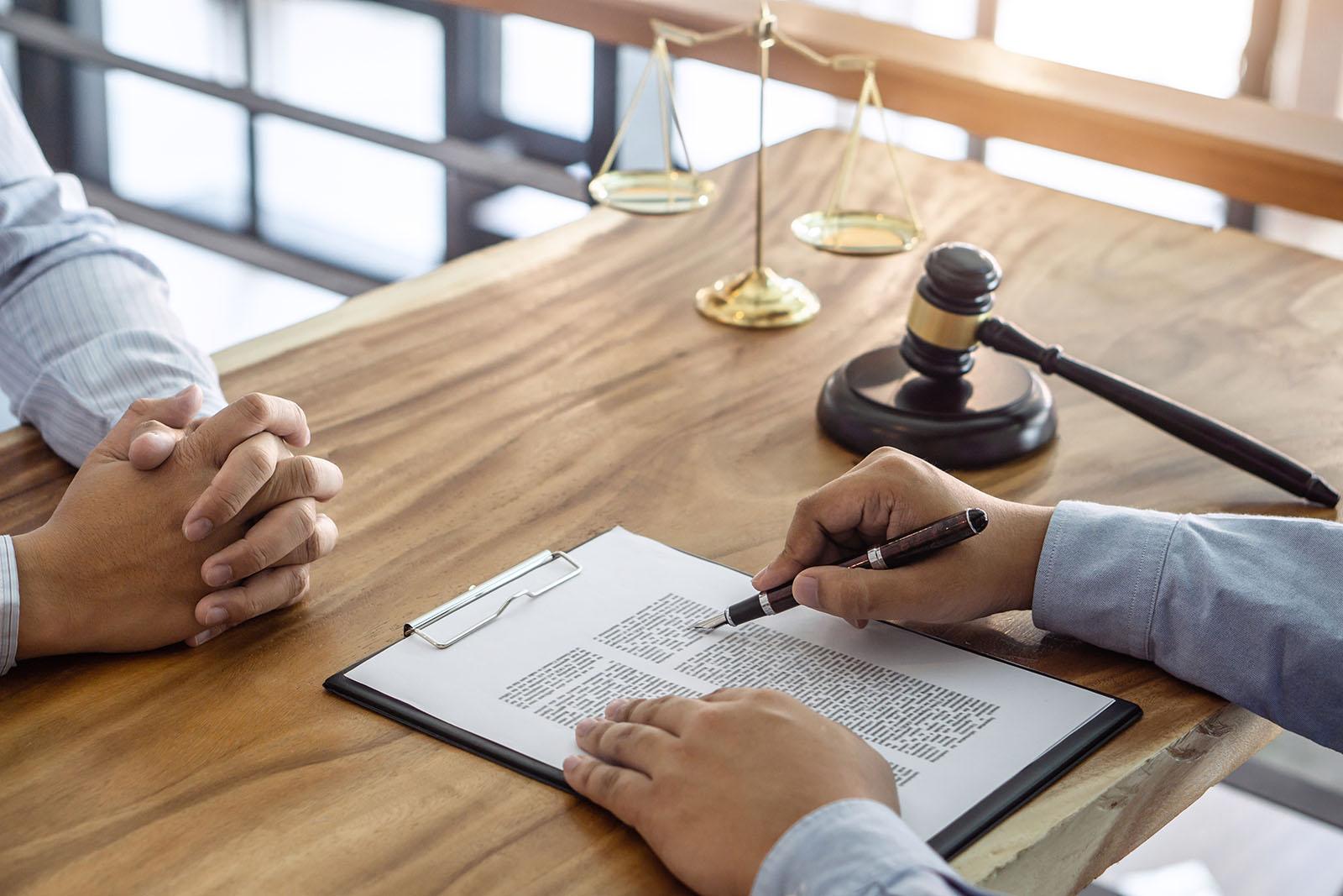 chapter 13 bankruptcy lawyer phoenix, AZ