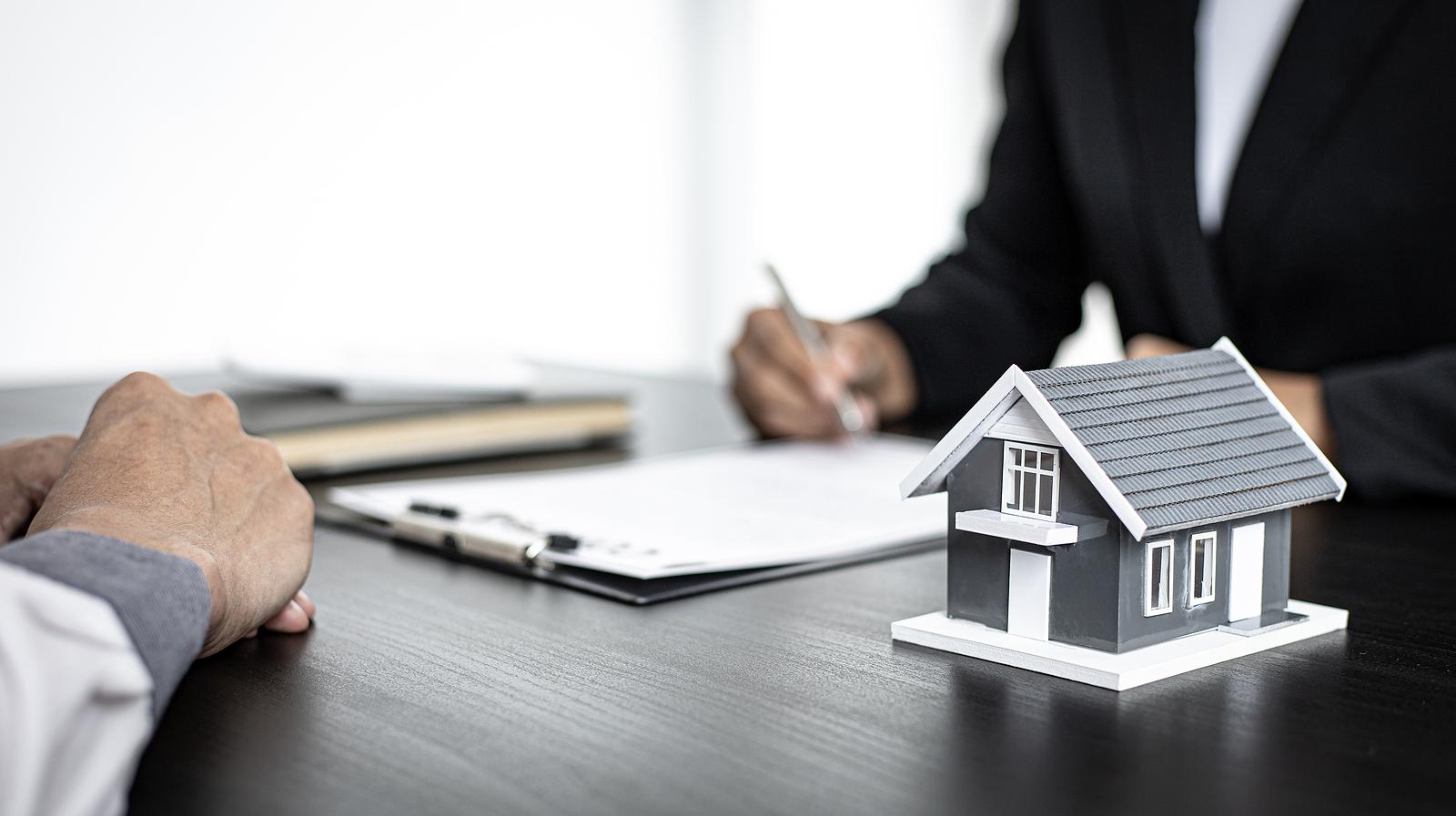 Estate Planning attorney Phoenix