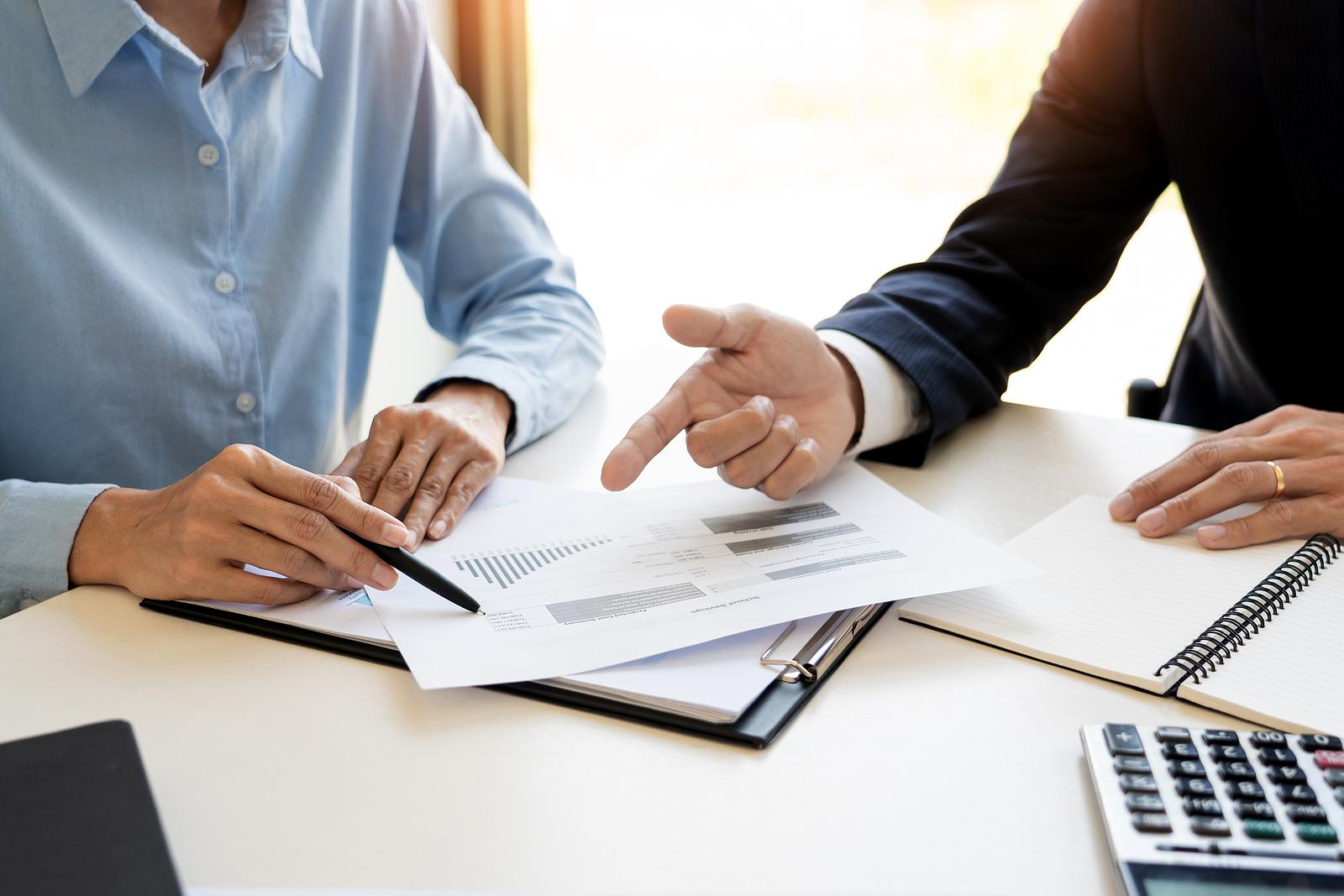 Estate Planning attorney Phoenix, AZ
