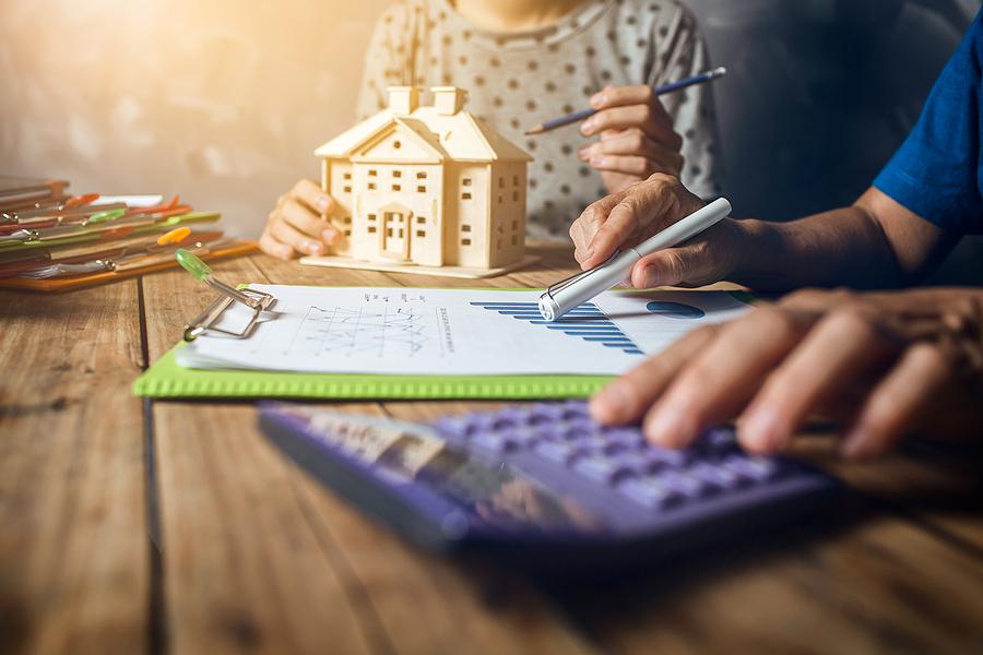 Estate Planning attorneys in Phoenix
