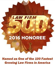500-Logo-Text