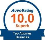 Avvo-badge-Business