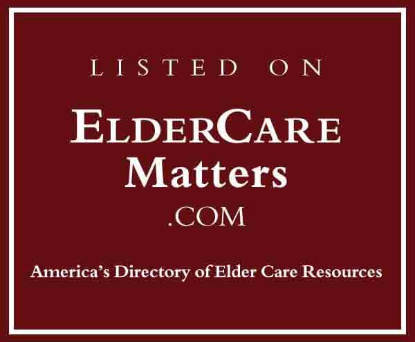 membership-badge-eldercare-matters-edited
